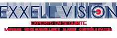 Videosurveillance et Camera Thermique